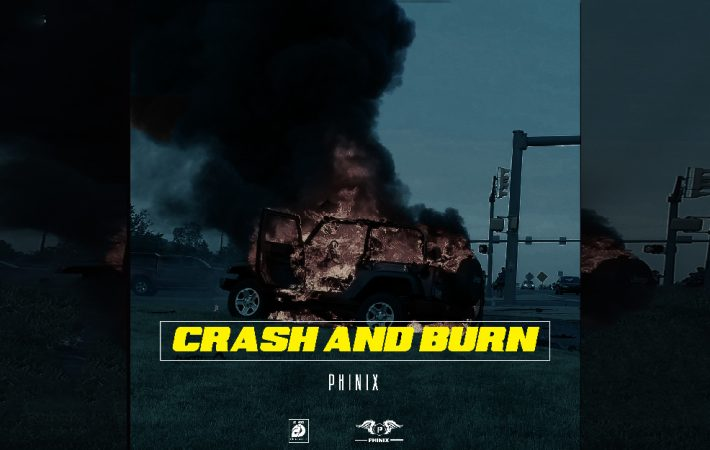crash and burn poem by phinix loudink the best hosting site for