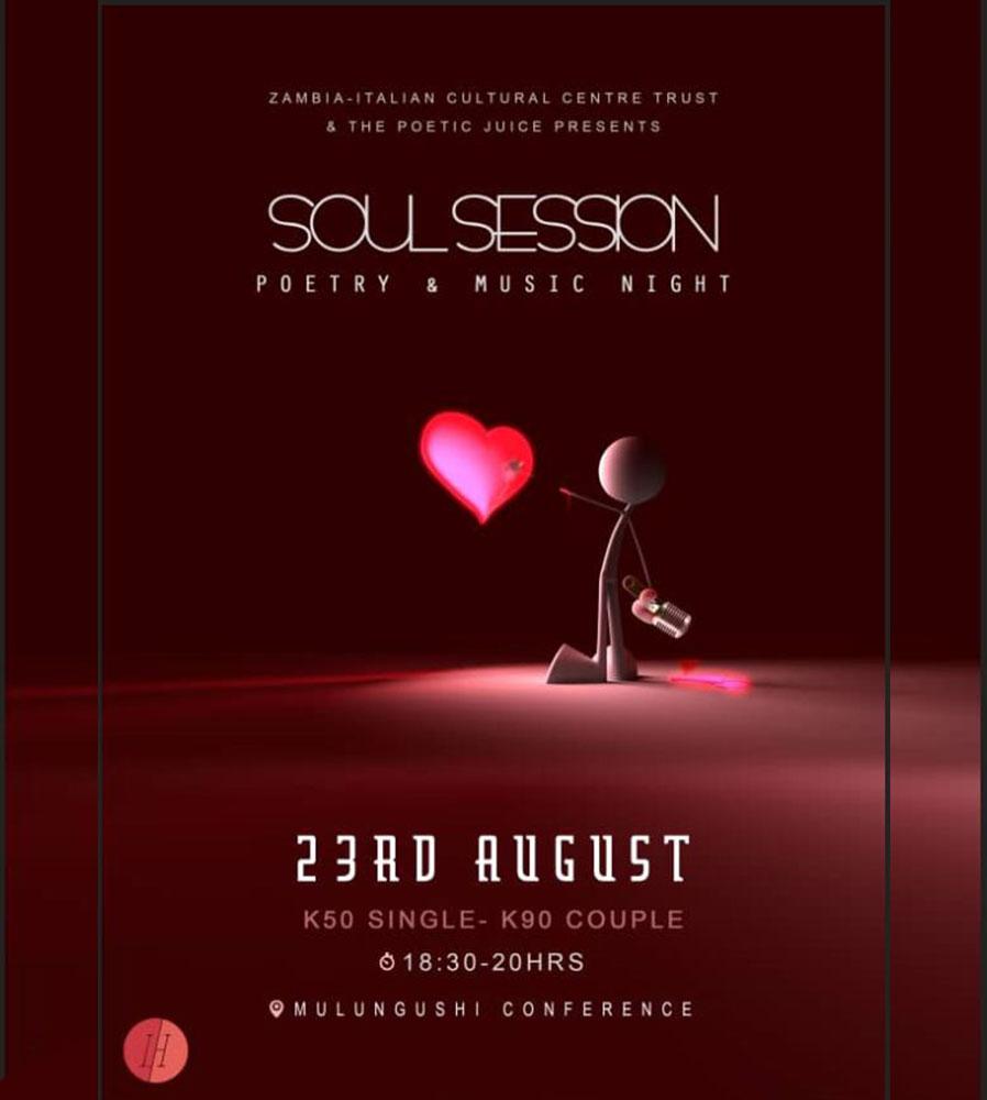 soul-sessions
